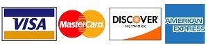 credit-cards-accepted-logo